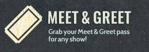 Meet and Greets