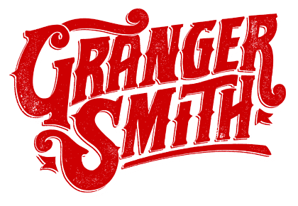 www grangersmith com :: Email Signup